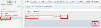 phpmyadmin_make_table_page.png