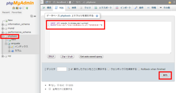 phpmyadmin_sql_page.png
